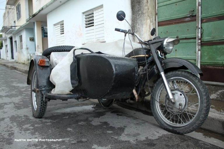 2 Person Rider